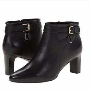 Lauren Ralph Lauren Nara Boots